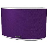 AULUXE Aurora [AW1010] - Purple - Speaker Bluetooth & Wireless